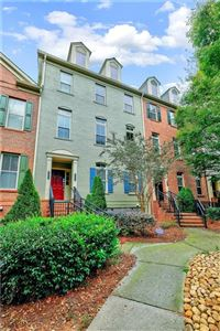 Photo of 847 Perennial Drive #97, Atlanta, GA 30328 (MLS # 6624873)