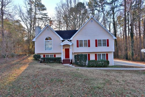 Photo of 1987 KELVIN Drive, Lawrenceville, GA 30043 (MLS # 6653873)