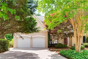 Photo of 2303 Briarleigh Way, Dunwoody, GA 30338 (MLS # 6552874)