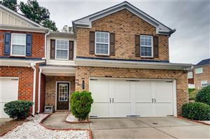 Photo of 192 Bellewood Oak Drive, Tucker, GA 30084 (MLS # 6641874)