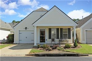 Photo of 217 Rose Cottage Drive, Woodstock, GA 30189 (MLS # 6605875)
