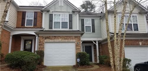Photo of 1968 Hailston Drive, Duluth, GA 30097 (MLS # 6672875)
