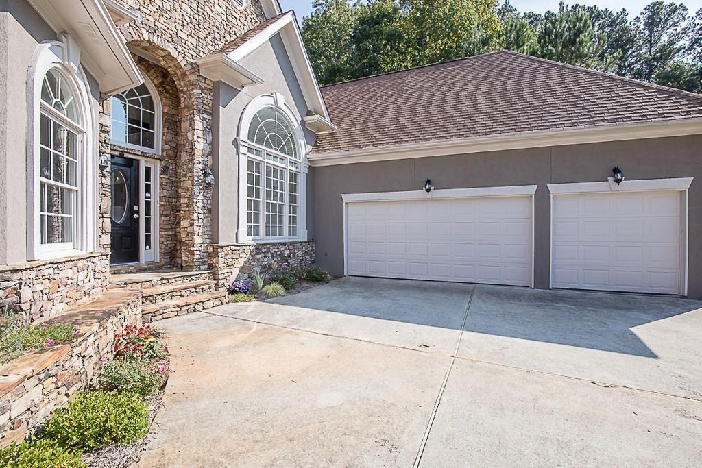 Photo of 373 Westwater Ridge, Sugar Hill, GA 30518 (MLS # 6793875)