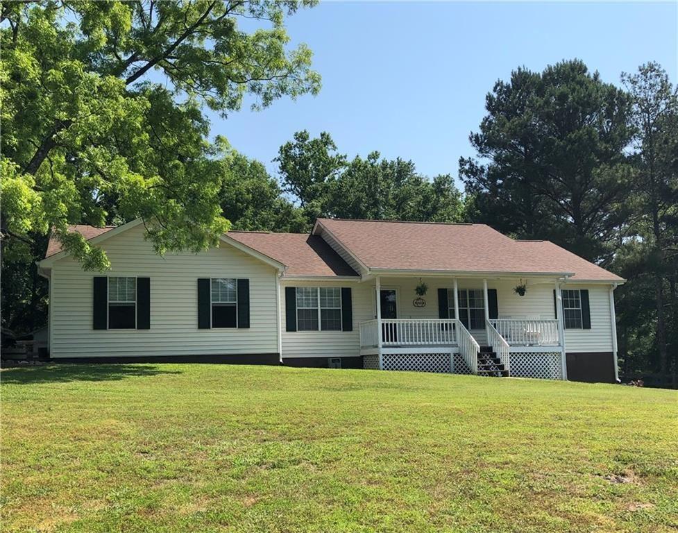 3351 Old Thompson Mill Road, Buford, GA 30519 - MLS#: 6887875