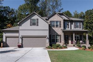 Photo of 113 Grand Oaks Drive, Canton, GA 30115 (MLS # 6632876)