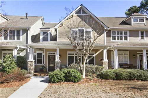 Photo of 405 Independence Way, Roswell, GA 30075 (MLS # 6682876)
