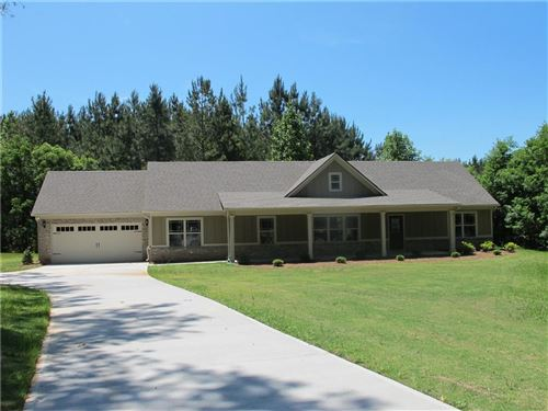 Photo of 3 Lee Lane, Commerce, GA 30529 (MLS # 6727876)
