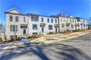 Photo of 5297 Cresslyn Ridge, Johns Creek, GA 30005 (MLS # 6522877)