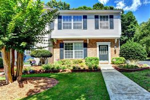 Photo of 3733 Berkeley Crossing, Duluth, GA 30096 (MLS # 6570878)