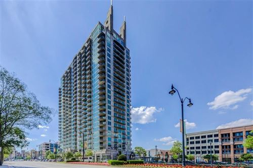 Photo of 361 NW 17th Street NW #701, Atlanta, GA 30022 (MLS # 6793878)