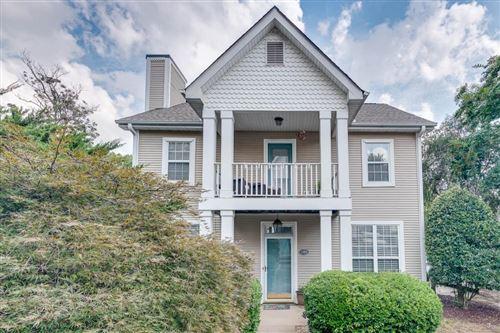 Photo of 1392 Dekalb Avenue NE, Atlanta, GA 30307 (MLS # 6952878)