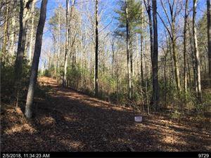 Photo of 02D PLEASANT HILL Trail, Ellijay, GA 30540 (MLS # 6523879)