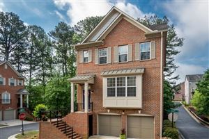 Photo of 1857 Davin Drive NE, Brookhaven, GA 30319 (MLS # 6545879)