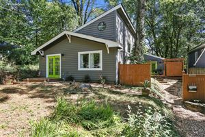 Photo of 658 Gresham Avenue SE, Atlanta, GA 30316 (MLS # 6576879)