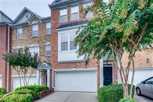 Photo of 3667 Chattahoochee Summit Drive #17, Atlanta, GA 30339 (MLS # 6605879)