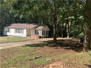 Tiny photo for 2256 Perkerson Mill Road, Austell, GA 30106 (MLS # 6634879)