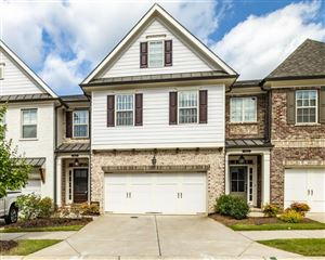 Photo of 1021 TOWNESHIP Way, Roswell, GA 30075 (MLS # 6643879)