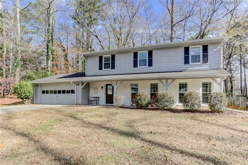 Photo of 45 Sweetwood Court, Roswell, GA 30076 (MLS # 6653879)