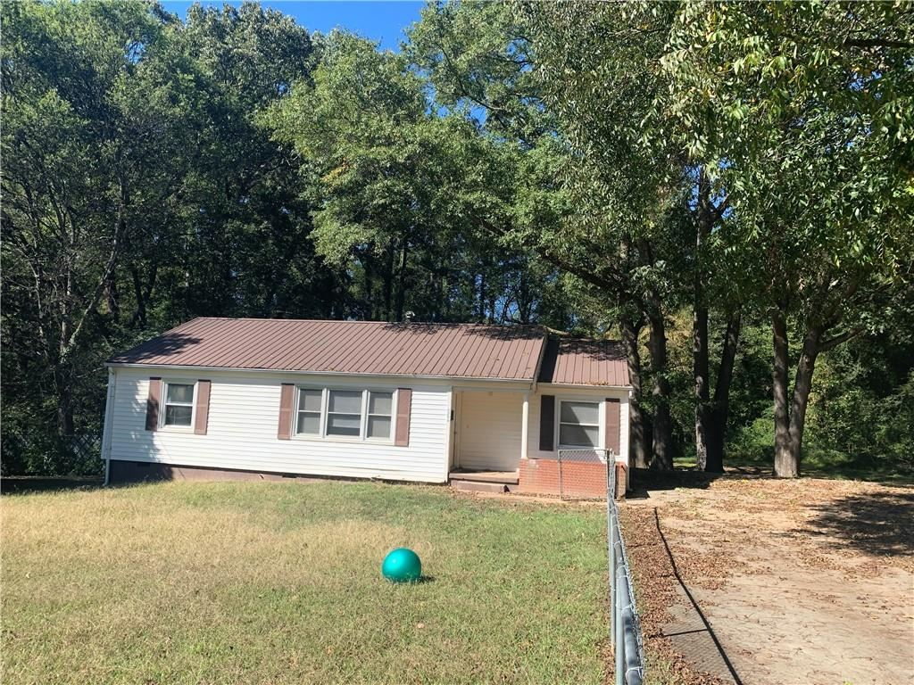 Photo for 2256 Perkerson Mill Road, Austell, GA 30106 (MLS # 6634879)