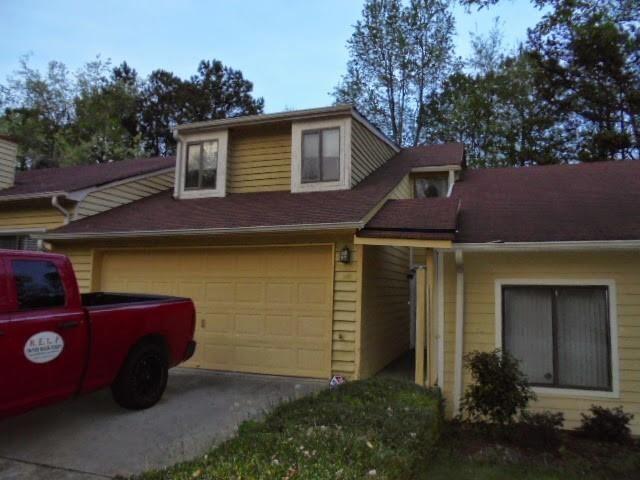 1590 Burnstone Drive, Stone Mountain, GA 30088 - MLS#: 6617880