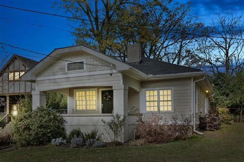 Photo of 1418 Van Epps Avenue, Atlanta, GA 30316 (MLS # 6653881)