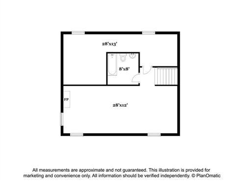 Tiny photo for 3603 Embry Circle, Chamblee, GA 30341 (MLS # 6937881)