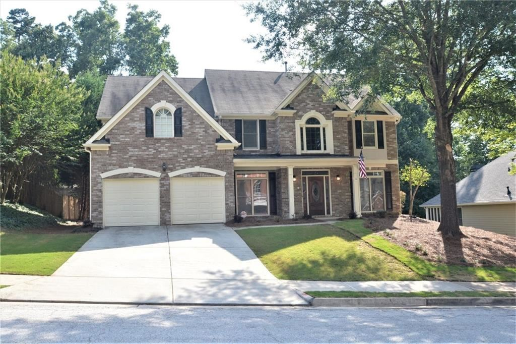 1429 Wood Iris Lane, Lawrenceville, GA 30045 - MLS#: 6747881