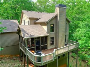 Photo of 58 White Oak Knoll, Big Canoe, GA 30143 (MLS # 6545882)