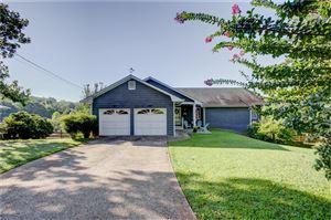 Photo of 3601 Lakeshore Drive SW, Smyrna, GA 30082 (MLS # 6601882)