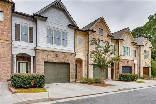 Photo of 2802 Archway Lane, Brookhaven, GA 30341 (MLS # 6630882)