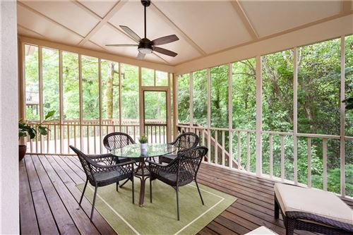 Tiny photo for 2113 Heritage Heights, Decatur, GA 30033 (MLS # 6742882)