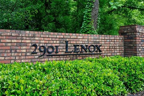 Photo of 801 NE Lenox Way #801, Atlanta, GA 30324 (MLS # 6899882)
