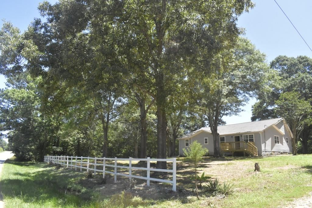 2586 Oneal Road SW, Conyers, GA 30094 - #: 6738882