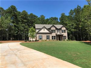 Photo of 5158 Ashley Drive, Lilburn, GA 30047 (MLS # 6536883)