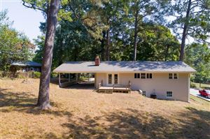 Tiny photo for 3076 Stantondale Drive, Chamblee, GA 30341 (MLS # 6626883)