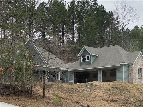 Photo of 2157 Seths Ridge, Loganville, GA 30052 (MLS # 6672883)