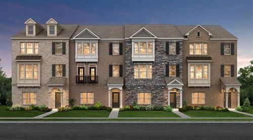 Main image for 2532 Clairebrooke Bend #2, Chamblee,GA30341. Photo 1 of 20
