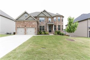 Photo of 4490 Mossbrook Circle, Alpharetta, GA 30004 (MLS # 6577884)