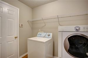 Tiny photo for 2150 PROSPECT MILL Place NE, Lawrenceville, GA 30043 (MLS # 6634884)