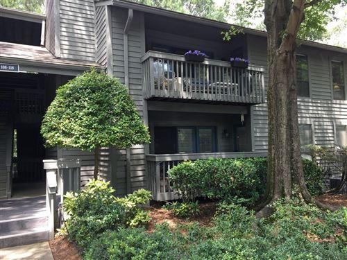 Photo of 117 Tuxworth Circle, Decatur, GA 30033 (MLS # 6877884)