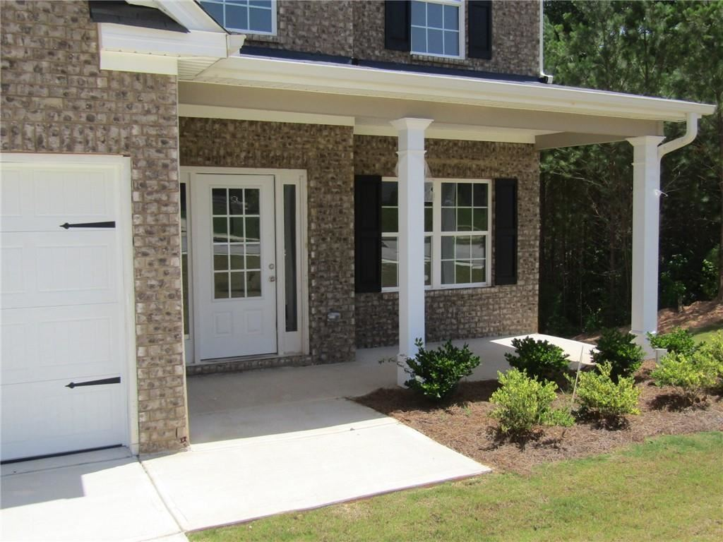 1461 Judson Way, Riverdale, GA 30296 - MLS#: 6501884