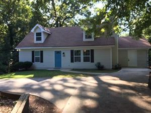 Photo of 766 Copley Court, Stone Mountain, GA 30088 (MLS # 6605885)