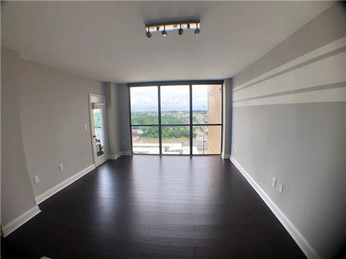 Photo of 1280 W Peachtree Street NW #1904, Atlanta, GA 30309 (MLS # 6667885)