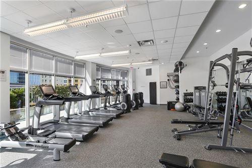 Tiny photo for 44 Peachtree Place NW #1123, Atlanta, GA 30309 (MLS # 6782885)