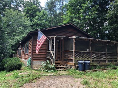 Photo of 133 Stonebrook Circle, Blairsville, GA 30512 (MLS # 6920885)