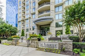 Photo of 3445 STRATFORD Road NE #1908, Atlanta, GA 30326 (MLS # 6570886)
