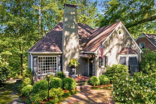 Photo of 2538 Brookdale Drive, Atlanta, GA 30305 (MLS # 6723886)