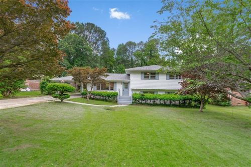 Photo of 2413 Clifton Springs Manor, Decatur, GA 30034 (MLS # 6727886)