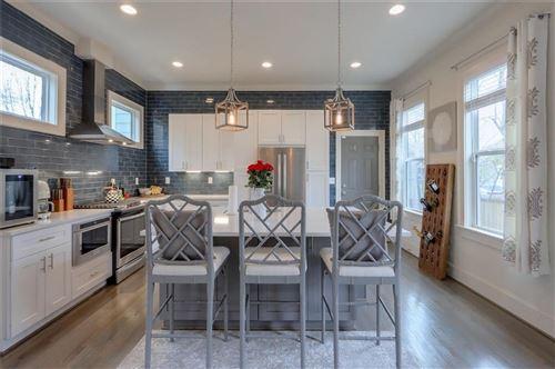 Photo of 255 Ohm Avenue, Avondale Estates, GA 30002 (MLS # 6857886)