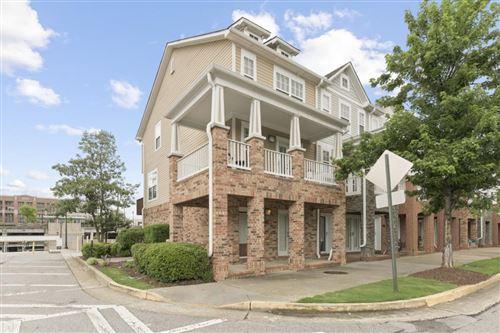 Photo of 221 16th Street NW #9, Atlanta, GA 30363 (MLS # 6896886)
